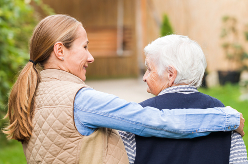 7 Things to Do Before Engaging a Caregiver