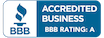 HomeCare.com BBB Business Review