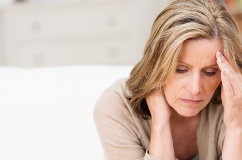 Caregiver Burnout - Recognizing and Coping with Signs of Caregiver Stress