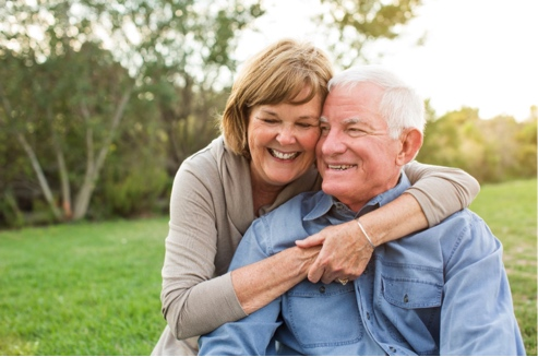 7 Tips to Manage Caregiver Stress